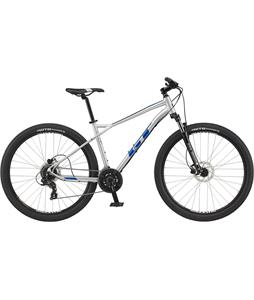GT Aggressor Expert 29 Mountain Bike
