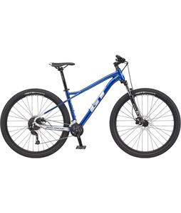 GT Avalanche Sport 29 Mountain Bike
