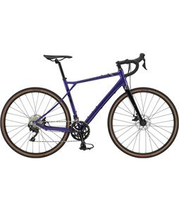GT Grade Alloy Expert Bike