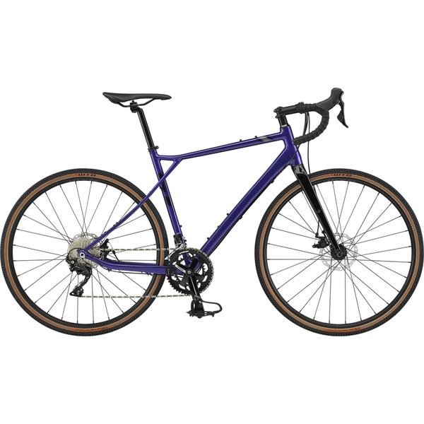 gt-grade-alloy-expert-bike-purple-20-zoom.jpg