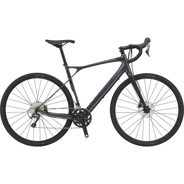 gt-grade-carbon-elite-bike-gunmetal-20-zoom.jpg