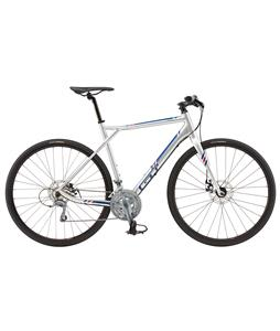 GT Grade FB Elite Bike