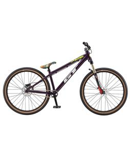 Gt La Bomba 26in BMX Bike