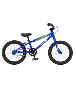 GT Mach One 16 BMX Bike
