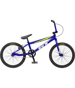 GT Mach One 20 BMX Bike