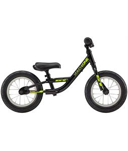GT Mach One Push Mini BMX Bike
