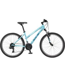 GT Palomar 26 Mountain Bike