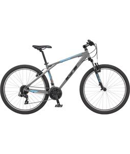 GT Palomar Al 27.5 Mountain Bike