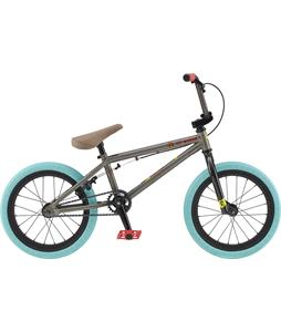 GT Performer 16 Lil BMX Bike