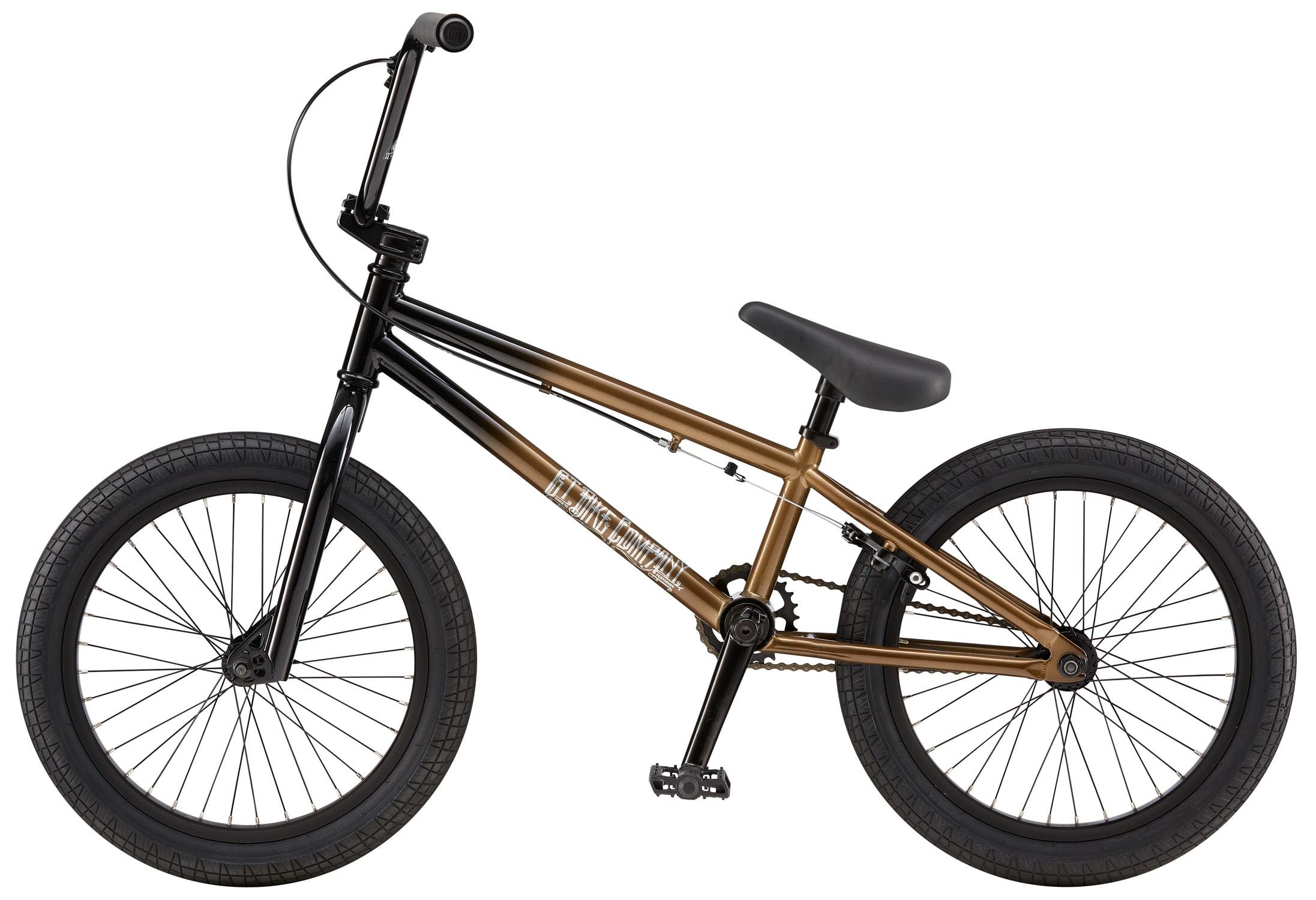 gt performer 18 bmx bike. Black Bedroom Furniture Sets. Home Design Ideas