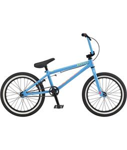 GT Performer Jr 18 BMX Bike