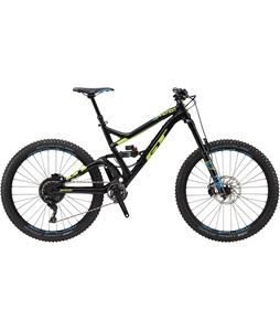 GT Sanction Pro 27.5 Mountain Bike