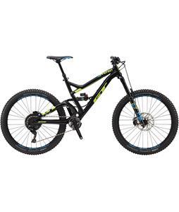 145bf5a97d6 GT Sanction Pro 27.5 Mountain Bike