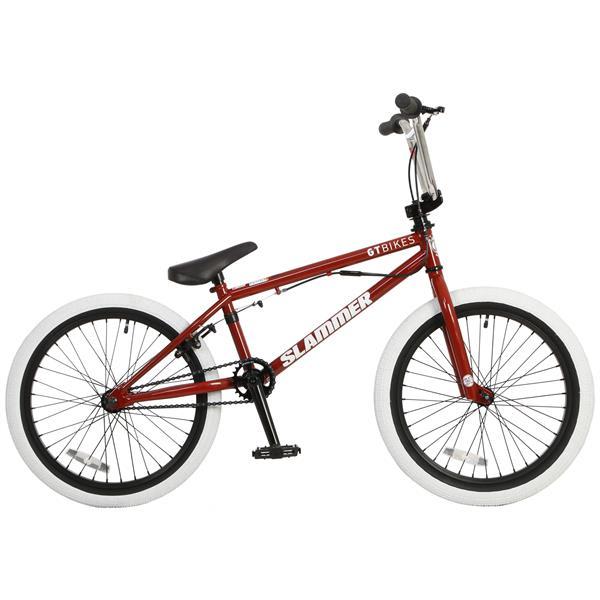 d636994f34b GT Slammer 20 BMX Bike