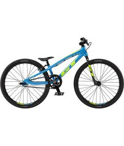 GT Speed Series Expert 20 BMX Bike