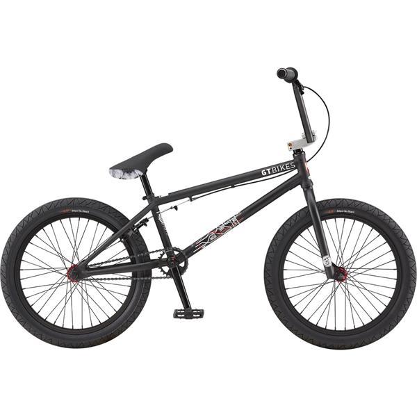 gt-team-bmx-bike-black-19-zoom.jpg