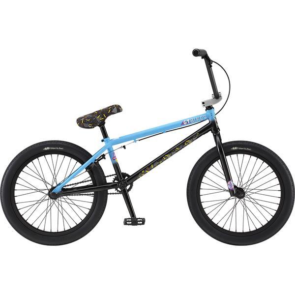 gt-team-bmx-bike-blue-19-zoom.jpg