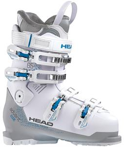 Head Advant Edge 65 Ski Boots