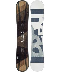 Head Architect Snowboard