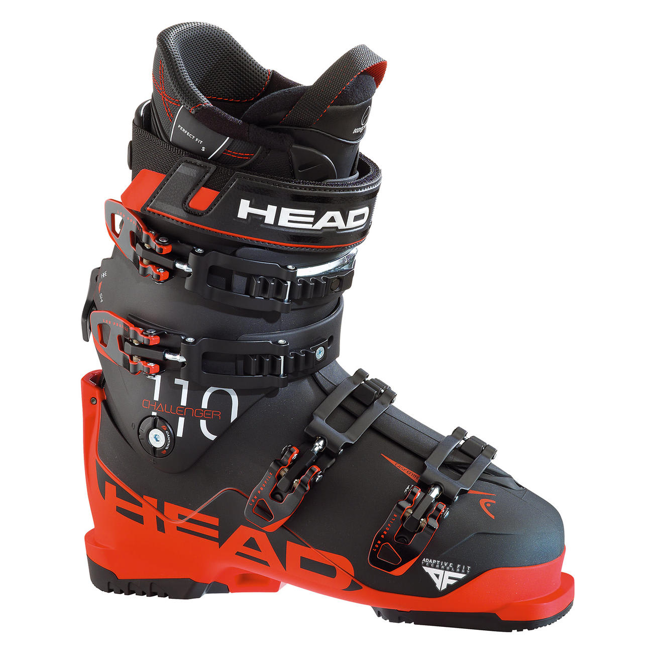 ski boots sale