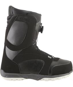 264a746236 Head Classic BOA Snowboard Boots