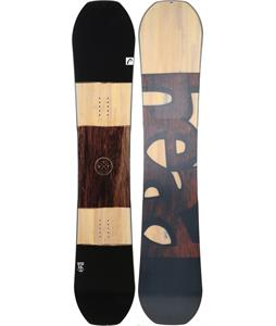 Head Daymaker DCT Wide Snowboard