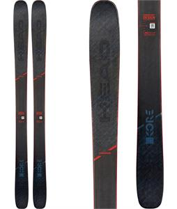 Head Kore 99 Skis