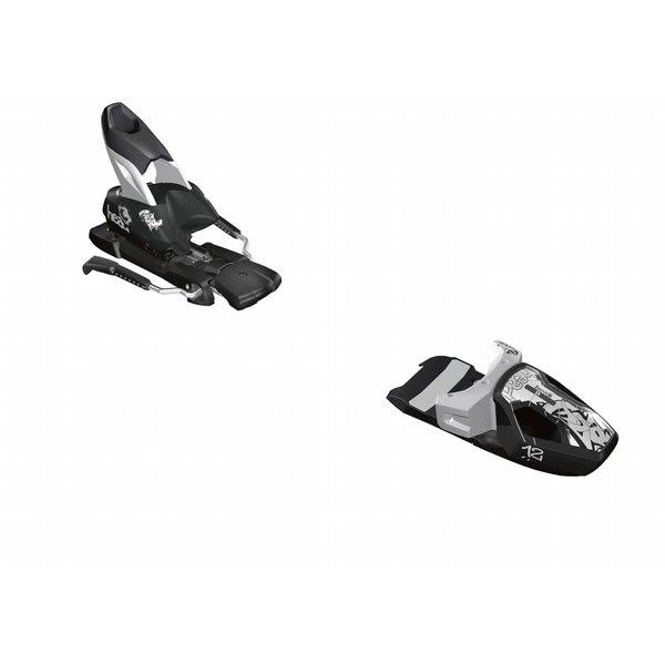 Head Mojo 12 Wide Ski Bindings