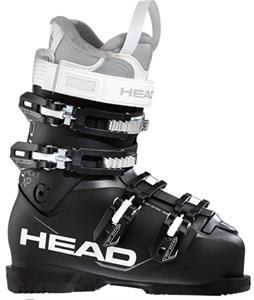 Head Next Edge XP Ski Boots