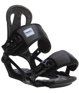 Head NX One Snowboard Bindings
