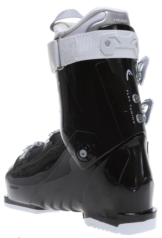 Head Vector Xp Ski Boots Womens