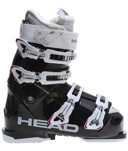 Head Vector XP Ski Boots