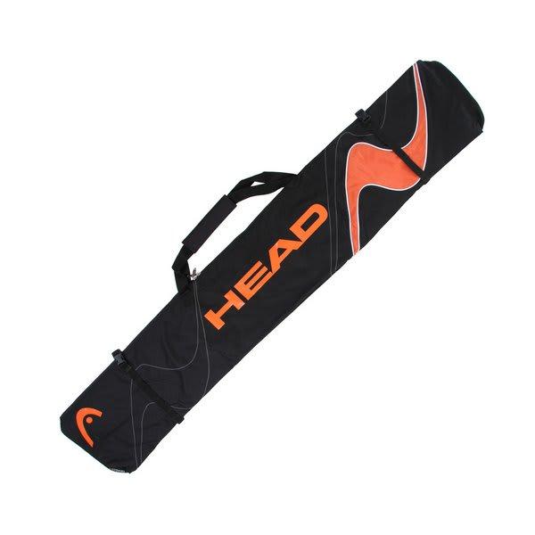 HEAD Housse Ski Single Skibag