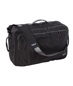 Patagonia Headway MLC Messenger Bag