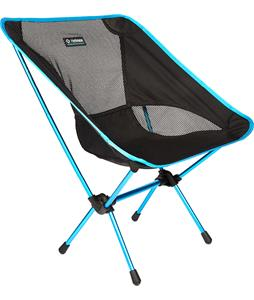 On Sale Camping Chairs Amp Cots