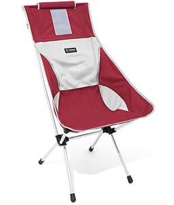 Helinox Sunset Camping Chair