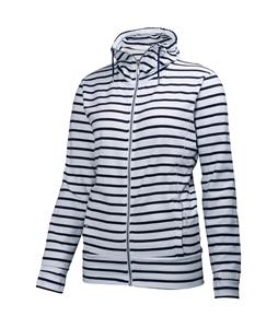 Helly Hansen Bliss FZ Cardigan