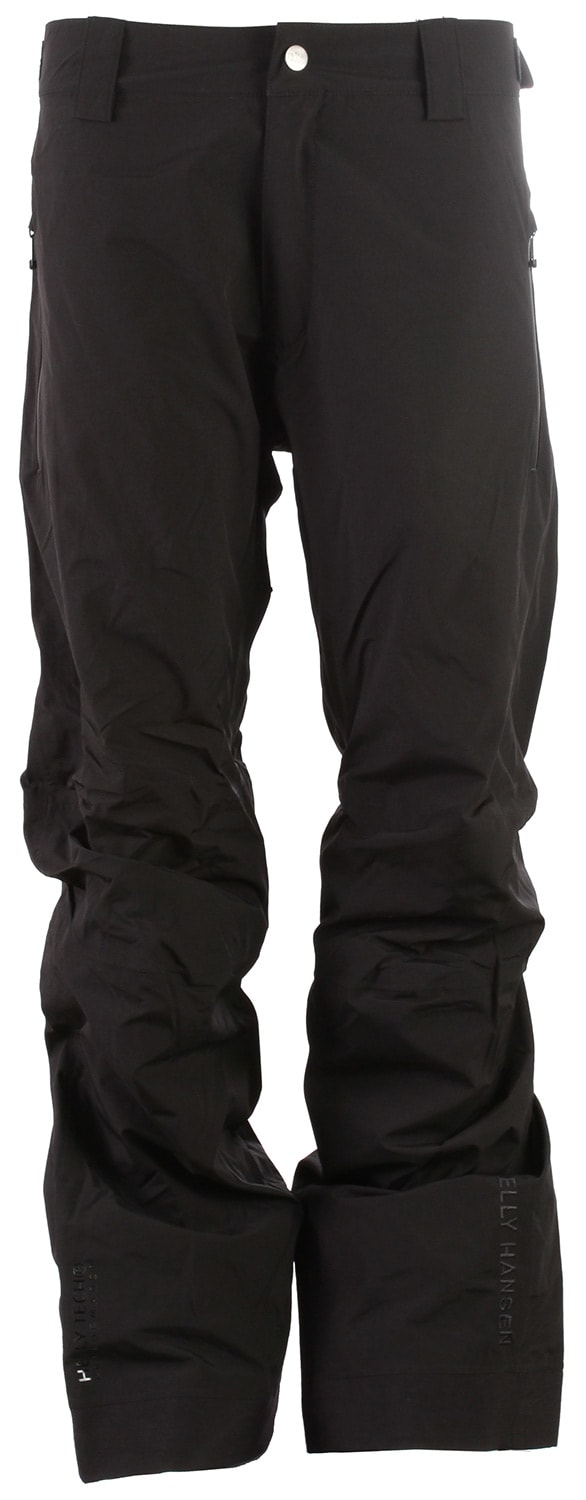 Helly Hansen Legendary Ski Pants hh4led02pag16zz-helly-hansen-ski-pants