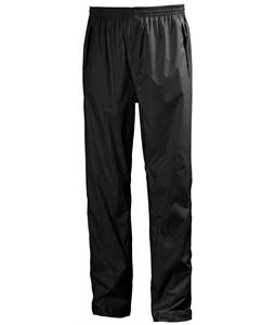 Helly Hansen Loke Rain Pants