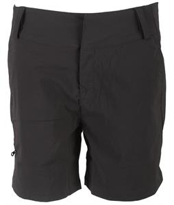 Helly Hansen QD Shorts
