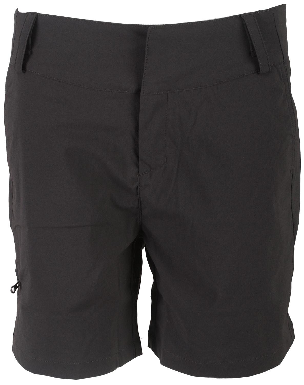 Helly Hansen QD Shorts hh4qdw28eb16zz-helly-hansen-shorts