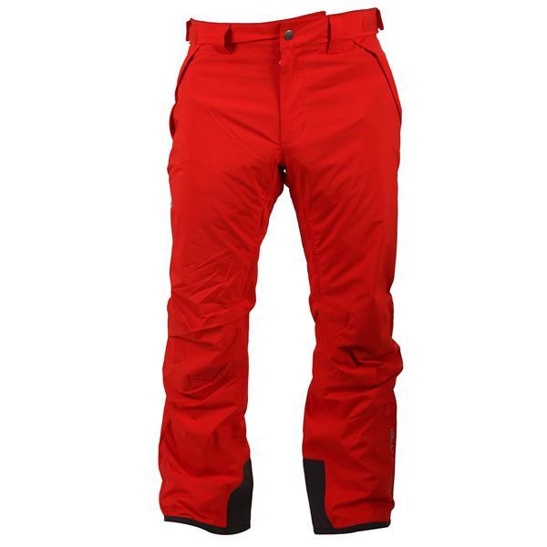 Helly Hansen Mens Velocity Insulated Ski Winter Pant