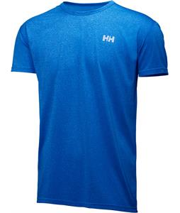 Helly Hansen VTR T-Shirt