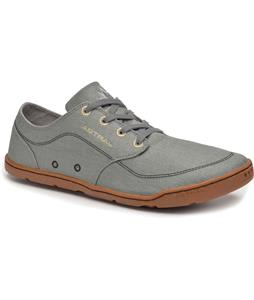 Astral Hemp Loyak Shoes