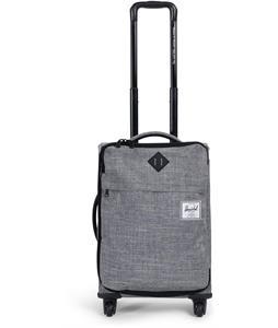 Herschel Highland Carry-On Wheeled Travel Bag