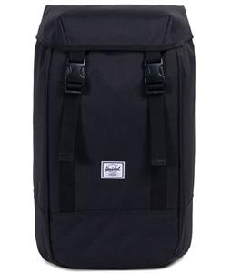 Herschel Iona C Backpack