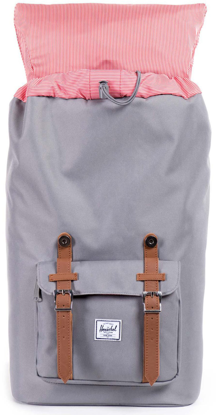 Water Skis For Sale >> On Sale Herschel Little America Backpack up to 40% off