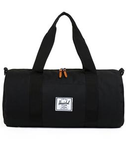 Herschel Sutton Mid Volume Duffle Bag