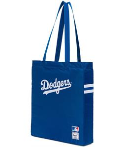 Herschel X MLB Los Angeles Dodgers Tote
