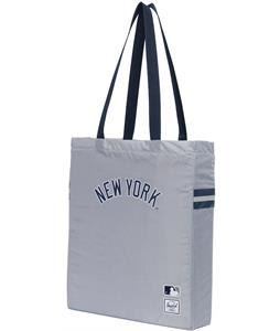Herschel X MLB New York Yankees Tote